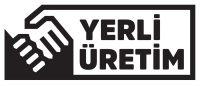 yereluretim-logotype-siyah